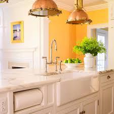 kitchen storage design ideas great kitchen storage ideas traditional home
