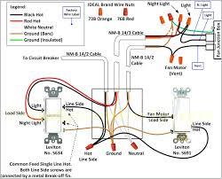 hunter 4 wire ceiling fan switch 4 wire ceiling fan switch wiring diagram wiring diagram brilliant