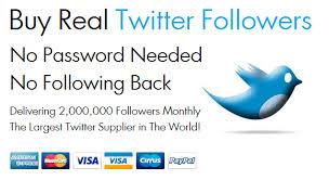 buy followers the best way to buy followers frys electronics ads