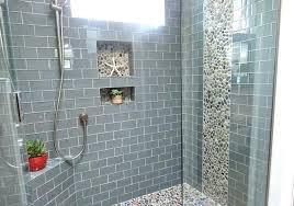 home depot bathroom tiles ideas home depot bathroom tiles ideas saura v dutt stonessaura v dutt