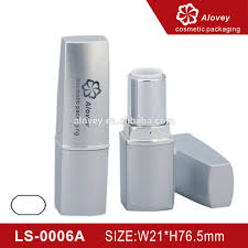 eco friendly cosmetic containers eco friendly cosmetic containers