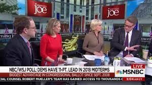meine gute landk che everything you need to about the 2018 midterm elections nbc