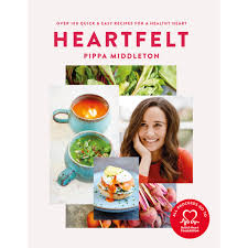 pippa middleton admits she hasn u0027t cooked all the recipes in her