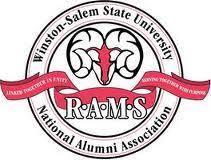 wssu alumni apparel wssu qc rams alumni chapter wssu national alumni