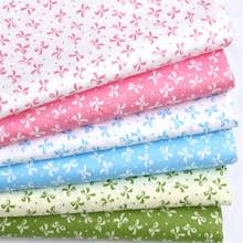 Bed Sheet Fabric | 100 cotton fabric for bed sheets 100 cotton fabric for bed sheets