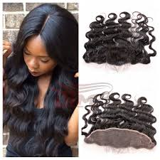 human hair suppliers cheap hair net buy quality lace front human hair directly from