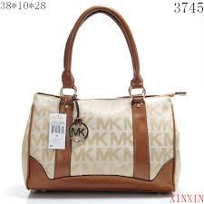 mk bags black friday sale michael kors luggage bags 30915 mklb 30915 40 00 cheap mk