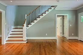 Stair Banister Basement Stair Handrail Design Jeffsbakery Basement U0026 Mattress