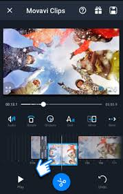 editing app for android android editor clip go maker for android