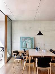 polster stühle esszimmer esszimmer stühle für perfektes ambiente welche farbe ist richtig