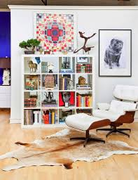 decorating bookshelves backyards new apartment reveal the bookcase design