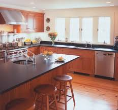 cherry kitchen islands enthralling cherry kitchen island cabinets with wall mount
