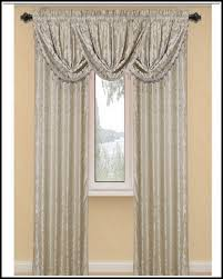 Bay Window Curtain Rod Bay Window Curtain Rod Gallery Images Of The Accessories For