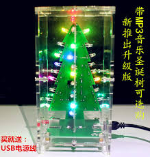 online buy wholesale electron tree from china electron tree