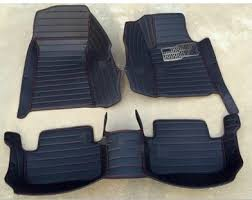 toyota prius floor mats 2007 free shipping customize special car floor mats for right