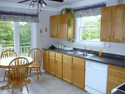 luxuriously appointed cosy cottage homeaway digby