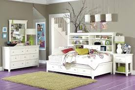 small bedroom storage solutions tiny bedroom storage personable storage for small bedroom property