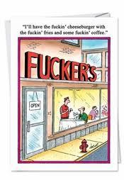 popular birthday cards bestsellers