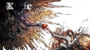 death note death note kyrie piano version youtube
