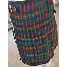 shop scottish tartan kilts for men online lowest prices kilt