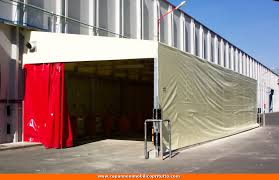 capannoni mobili usati capannoni mobili usati 28 images kopron capannoni mobili