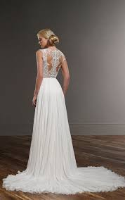 blair wedding dress wedding dress separates martina liana wedding dresses
