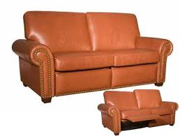 Sofa With Recliners by Leather Furniture Store Sofa Leather Sofas Leather Chair