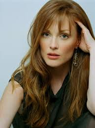 julie ann moore s hair color picture of julianne moore