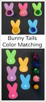 Matching Colors by Bunnypin Jpg