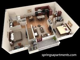 Cheap Duplex Plans by Denton Apartments Near Unt Houses For Me Cheap Bedroom In East