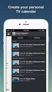 amazon black friday tv schedule tv listings by tv24 tv guide on the app store
