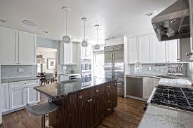 Kitchen Cabinets Fresno Ca Marks Kitchen Menu Fresno Ca Kitchen Cabinets