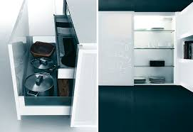modern pure white kitchen cabinets and accessories yara from