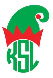 monogram christmas image result for christmas monogram shirts cruicut ideas