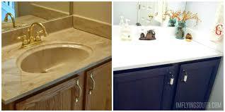 bathroom vanity countertops u2013 homefield