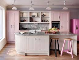 kitchen ideas decor pink kitchen ideas decorating u2013 quicua com
