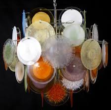 Making Chandeliers 97 Best Chandeliers Images On Pinterest Chandeliers Chandelier