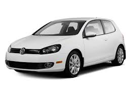 2010 volkswagen golf price trims options specs photos reviews