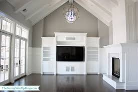 vaulted ceiling design ideas paint vaulted ceiling designs ownmutually com