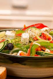 griechische küche 92 besten griechische küche bilder auf griechische