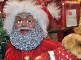 425 best american santa images on merry