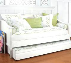 articles with queen size daybed frame canada tag queen daybed