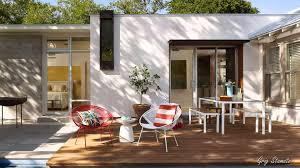 Beautiful Small Homes Interiors Beautiful Small Deck Design Ideas Youtube