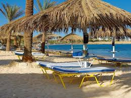 Dreams Palm Beach Resort by Best Price On Hilton Sharm Dreams Resort In Sharm El Sheikh Reviews