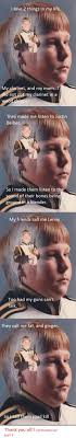 Clarinet Boy Meme - ptsd clarinet boy pictures and jokes funny pictures best jokes