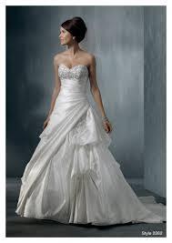 a frame wedding dress www wedding dress cathome01
