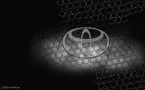 logo toyota all car logos toyota logo