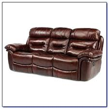 berkline reclining sofa and loveseat berkline reclining sofa and loveseat couch rocker recliner leather