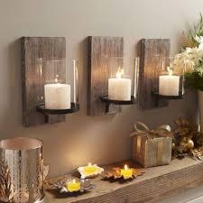 Rustic Room Decor 109 Wonderful Diy Rustic Wall Decor Ideas Design Listicle