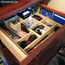 drawer organizer ikea decoration desk drawer organizer gecalsa com